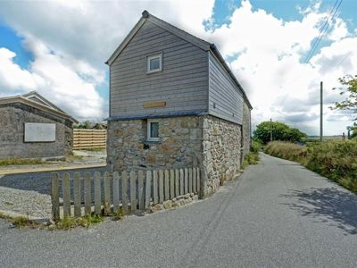 Photo for Vacation home Trinity Close in Falmouth - St. Mawes - 4 persons, 2 bedrooms