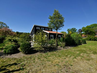 Photo for Cozy Holiday Home in Eerbeek with Private Garden