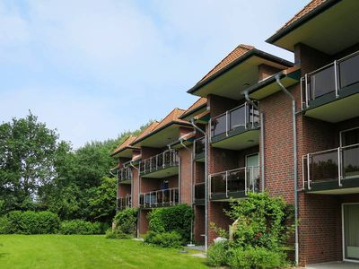 Photo for Apartment Cuxland Ferienpark  in Wremen, North Sea: Lower Saxony - 4 persons, 1 bedroom