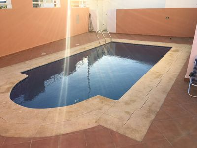 Photo for Luxurious 4 Bedrooms Villa with Pool Ref: BR42046