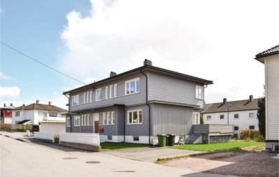 Photo for 5 bedroom accommodation in Kristiansand