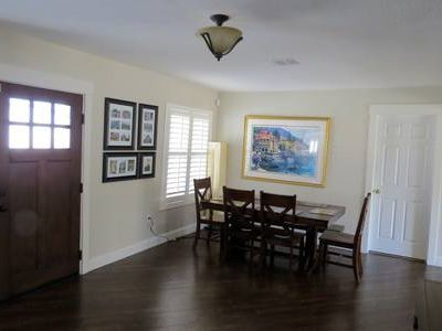K Remodeled^  (Francis) Chic Home 5 min from Strip & Downtown