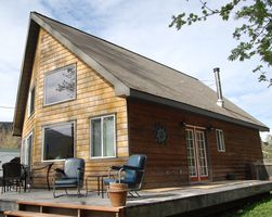 Photo for 2BR House Vacation Rental in Skagway, Alaska