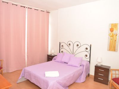 Photo for Private room in the heart of malaga