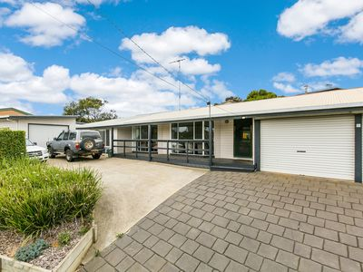 Photo for Sunset Strip 4 - Jan Juc Close To Beach and Shops