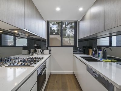 Photo for Brand New&Stylish 4 BR House with Parking/Aircon