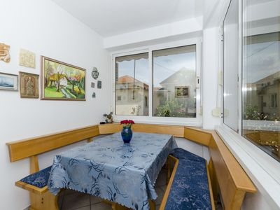 Photo for Apartment Dragica (36001-A1) - Vodice