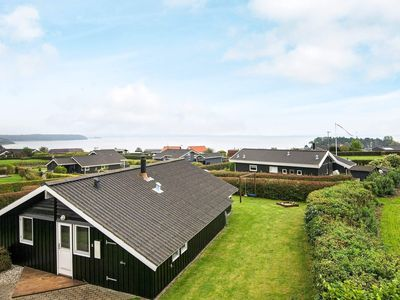 Photo for Serene Holiday Home in Ronde with Sauna & Free Wifi