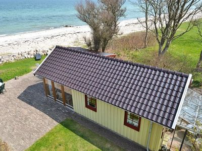 Photo for Vacation home Jørgensø in Otterup - 6 persons, 1 bedrooms