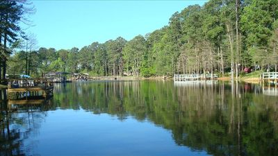 Photo for 3BR Cottage Vacation Rental in Zwolle, Louisiana