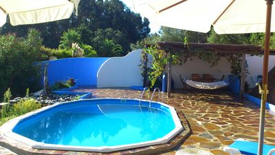 Photo for 1BR House Vacation Rental in Sao Teotonio