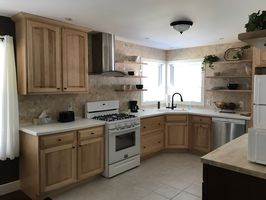 Photo for 3BR House Vacation Rental in Salem, Illinois