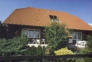 Photo for 2BR Apartment Vacation Rental in Nessmersiel