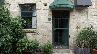 Photo for Heritage Listed Sandstone Cottage