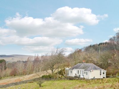 Photo for 3 bedroom accommodation in Greenhaugh, near Hexham