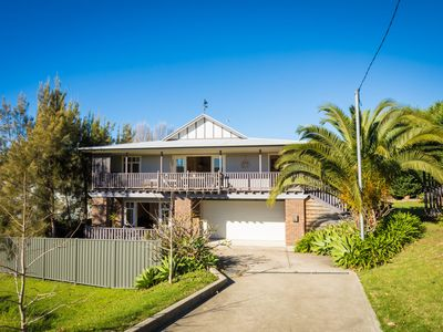 Photo for 4BR House Vacation Rental in Narooma, NSW