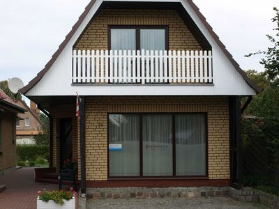 Photo for Holiday flat Ronneberger