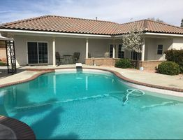 Photo for 2BR House Vacation Rental in Lancaster, California