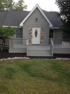 Photo for Newly Remodeled * Huge Home * Open Year Round!