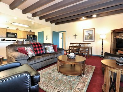 Photo for Star Cross Ranch Casita at Starr Pass
