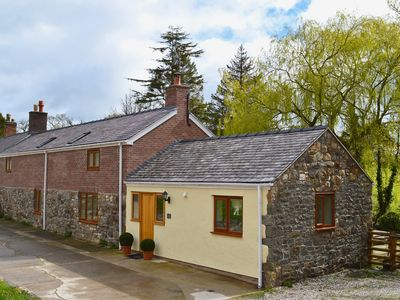 Photo for 4BR House Vacation Rental in Penyffordd, near Chester