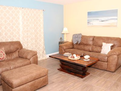 Photo for Beach Haven on the Gulf Coast