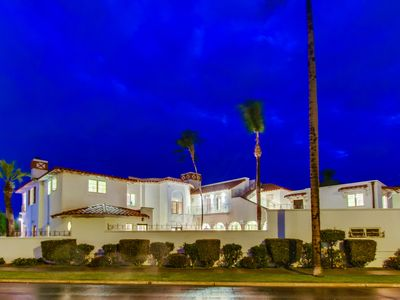 Photo for 6BR House Vacation Rental in Coronado, California