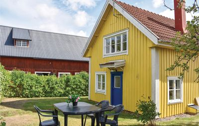 Photo for 3 bedroom accommodation in Mariannelund