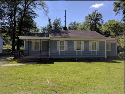 Photo for Cozy Cottage 2 miles to August National!