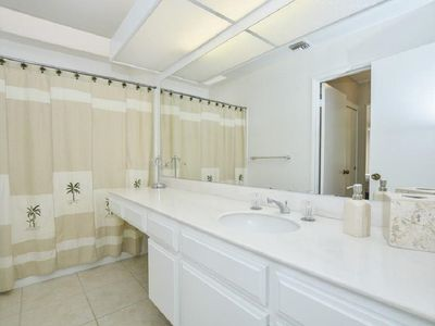Photo for Beautiful Golf Home on Ironwood