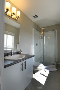 Photo for Boardwalk Homes Executive Guesthouse-Type 1 Room With Private Ensuite