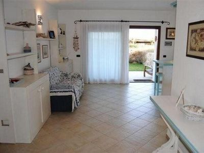 Photo for Apartment 5 last minute PALAU SARDINIA COSTA SMERALDA
