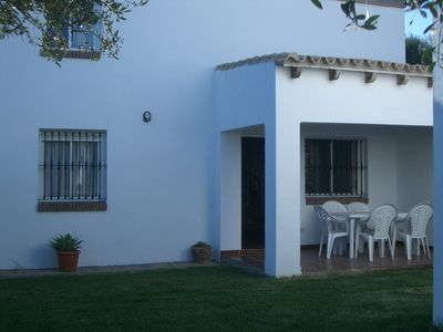 Photo for Holiday House for 6 in Zahora