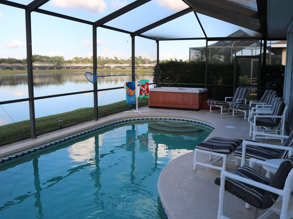 kissimmee fl usa vacation rentals homeaway