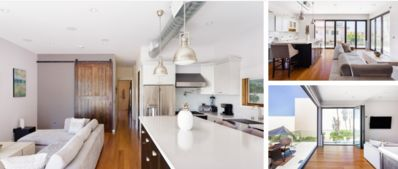 Photo for Silicon Beach Home with Private Rooftop and Views