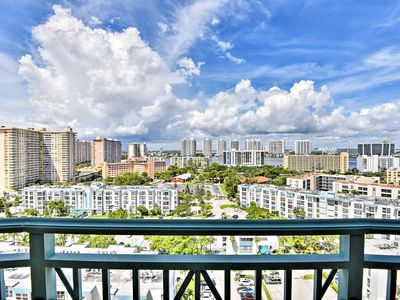 Photo for NEW! Sunny Isles Beach Condo w/ Pool-Walk to Water