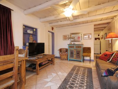 Photo for 1 bedroom accommodation in Santa Fe