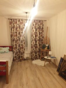 Photo for Cozy room in the central district!