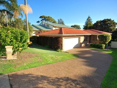 Photo for 41 Leonard Avenue- pet friendly, boat parking & aircon