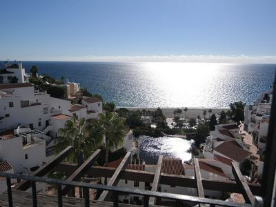 Photo for 2 Bedroom, Capistrano Playa - R0275