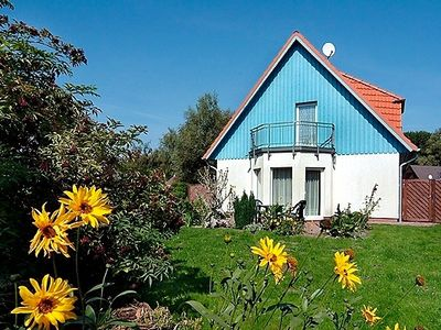 Photo for Holiday home for 4 guests with 90m² in Zingst (21618)