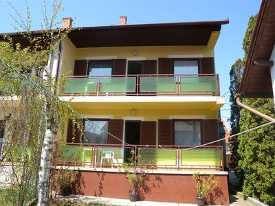 Photo for Holiday house near the lake