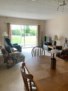 Photo for Beautiful and cozy Condo, centrally located, Friendly neighbors