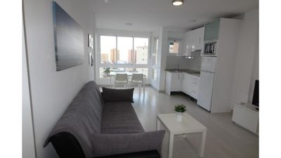 Photo for Apartment street burgos