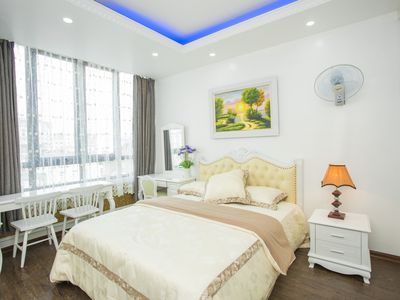 Photo for Smile Inn Serviced Apartment for rent