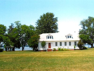 Photo for 3BR House Vacation Rental in East New Market, Maryland