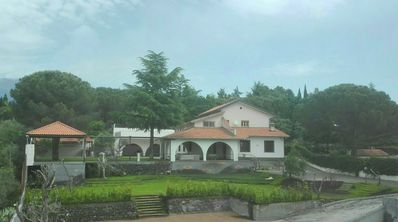 Photo for holiday home in Nicolosi. new construction
