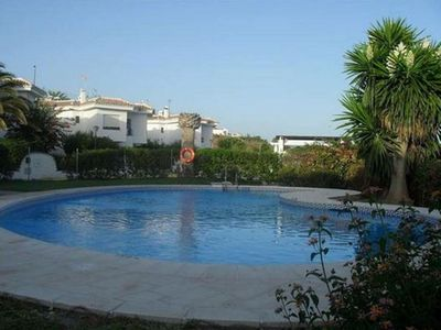 Photo for 2BR House Vacation Rental in Torrox