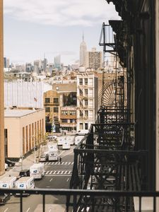 """Photo for The """"TriBeCa Loft"""" 