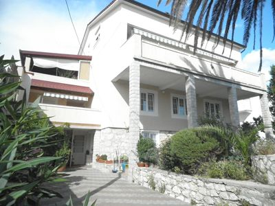 Photo for TH02845 Aparment Pende Banjol / Four bedrooms A1